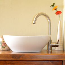 bath41