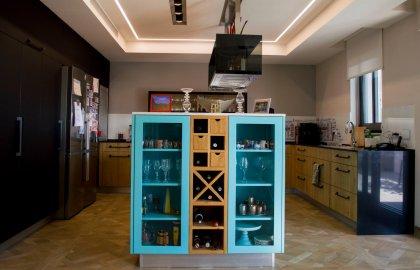 מטבחים | Kitchen