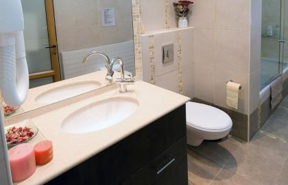 טיפים לעיצוב אמבטיה