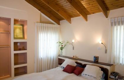 חדרי שינה | Bedrooms